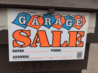 garage sale 3.jpg