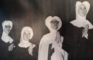 nun outfits.jpg