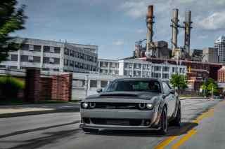 2018 Dodge Challenger SRT Demon.jpg