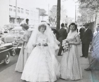 detroit bride 1953.jpg