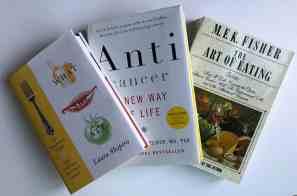 Food books.jpg