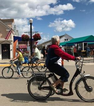 Main Street bikes.jpg