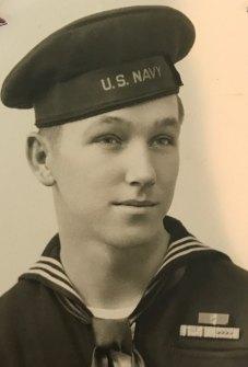 navy mug.jpg