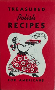Polish recipes.jpg