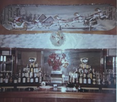 bar at christmasjpg