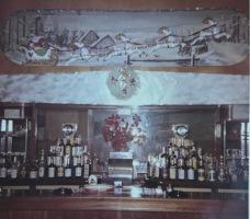 bar at christmasjpg