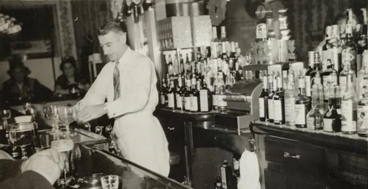 grandpa bar.jpg