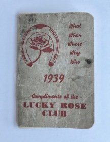 lucky rose club book.jpg