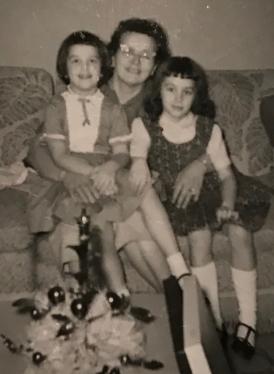 grandma and girls.jpg