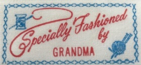 grandma label.jpg