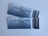 skaggs tickets copy.jpg
