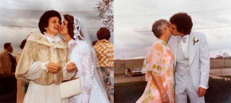 wedding moms.jpg
