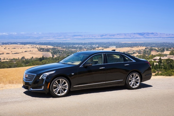 2018_cadillac_ct6_super_cruise.jpg