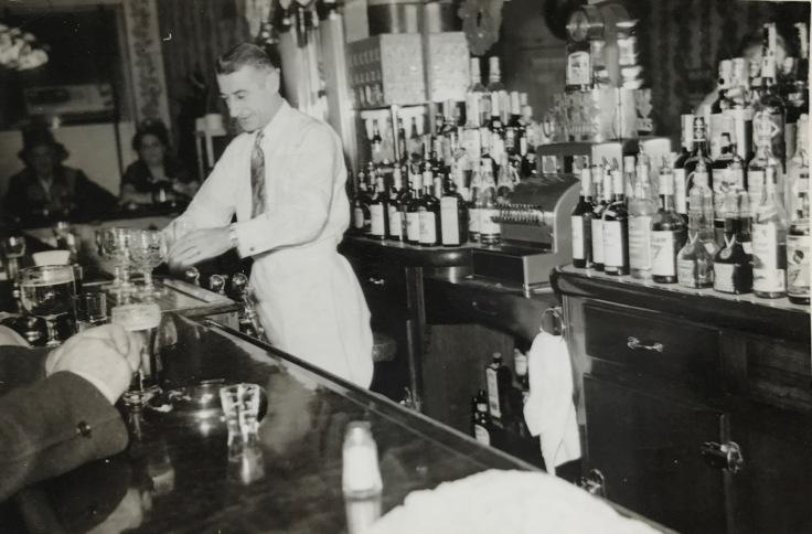 grandpa bartender.jpg
