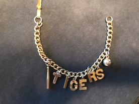 Tiger charm bracelet.jpg